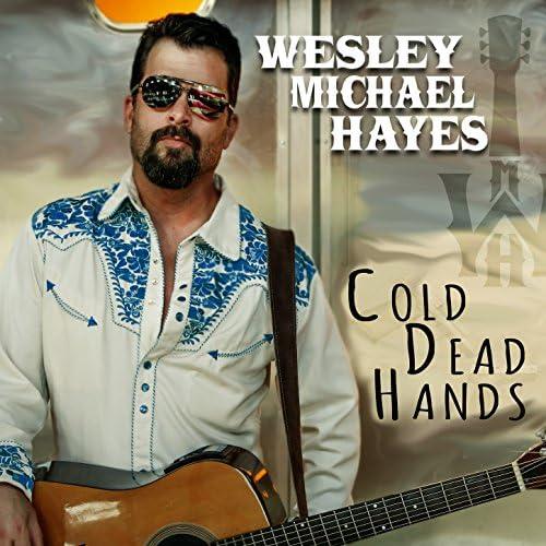 Wesley Michael Hayes