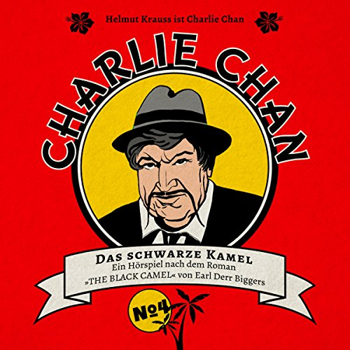 Das schwarze Kamel     Charlie Chan 4              De :                                                                                                                                 Marc Freund                               Lu par :                                                                                                                                 Helmut Krauss,                                                                                        Uwe Jellinek,                                                                                        Thomas Schmuckert,                   and others                 Durée : 1 h et 18 min     Pas de notations     Global 0,0