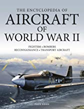 Best the encyclopedia of world aircraft Reviews