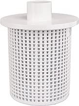 Skimmer Basket Inverted 27180-099-000