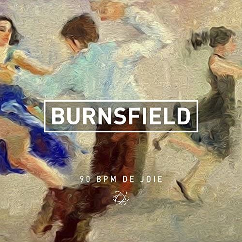 Burnsfield
