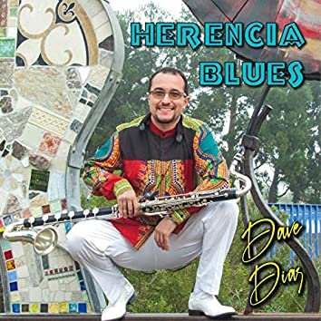 Herencia Blues