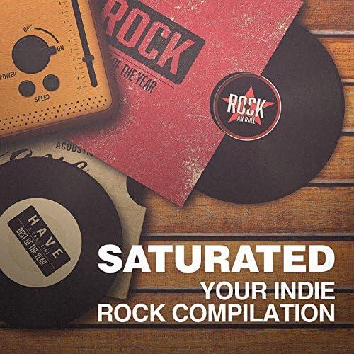 Indie Rock All-Stars, Alternative Indie Rock Bands