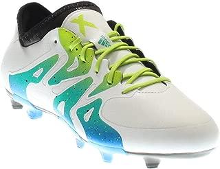Boys X 15.1 Fg/Ag J Soccer Athletic Cleats,