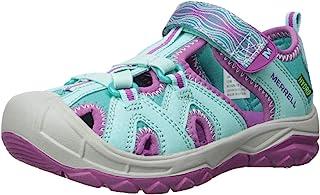 b530bf31e304 Amazon.com  Merrell - Shoes   Baby Girls  Clothing