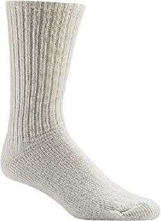 625 Light Weight Wool Athletic Socks