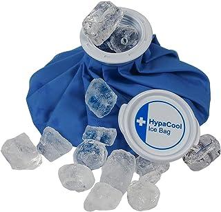 کوله ی یخ Mueller، آبی، 9 اینچ