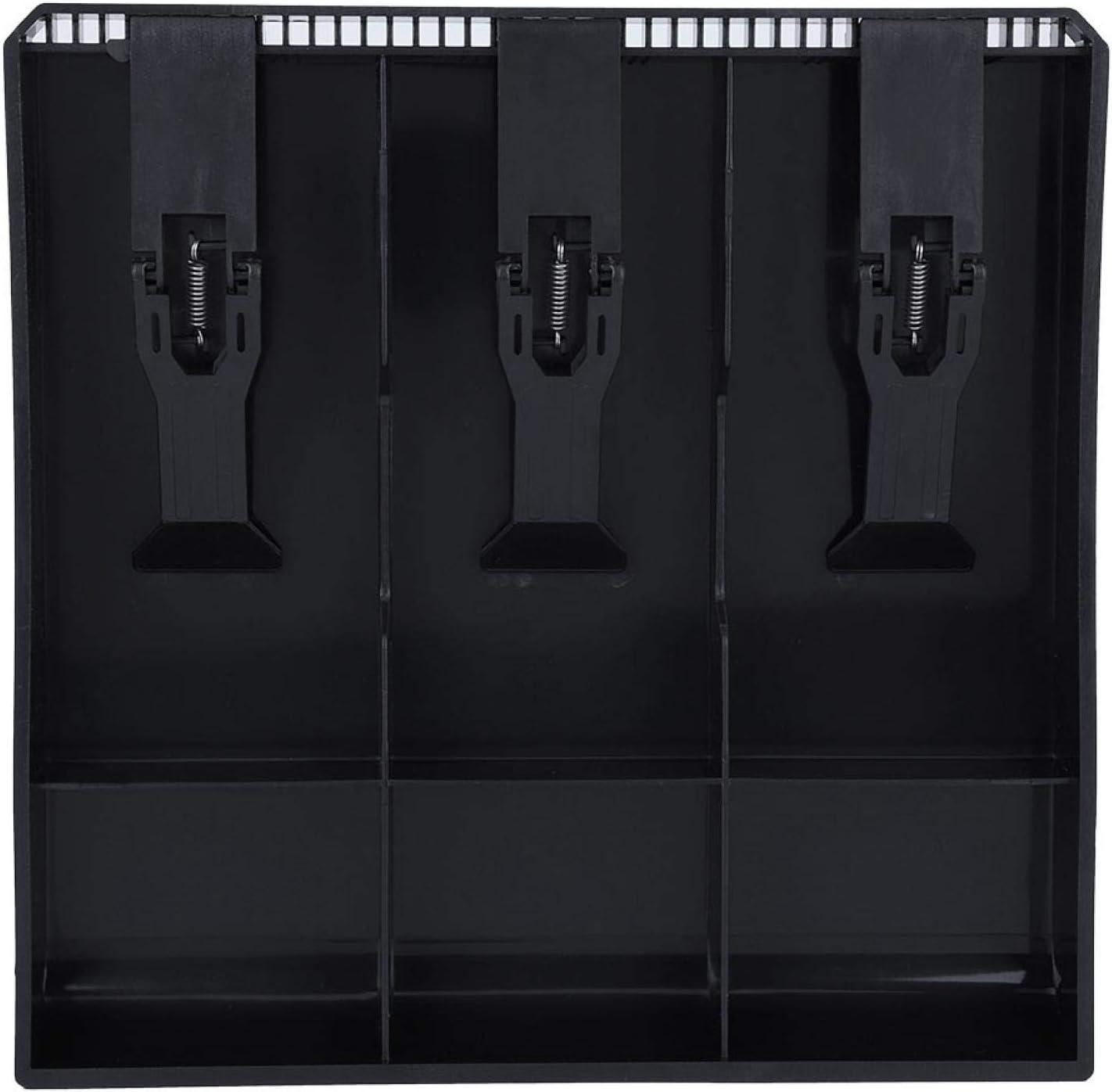 LANTRO JS Opening large release sale - Cash Register Plastic In stock Tray Drawer Insert Regis