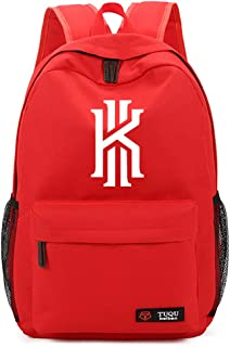043e56015725d Amazon.com: Kyrie Irving - Under $25: Clothing, Shoes & Jewelry