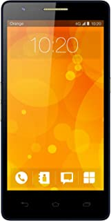 Orange FOVA NFC LTE - Azul