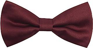 کراوات کودکان و نوجوانان CD | بچه های قابل تنظیم Bowtie | لوازم جانبی برای پسران و دختران