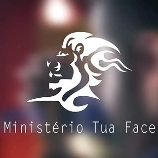 ministerio face a face