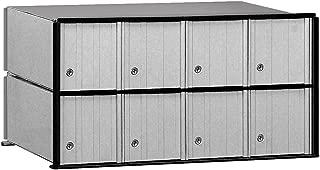 Best multiple mailbox units Reviews