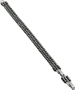 Swarovski - Fit Refresh Bracelet