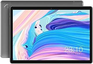 タブレットコンピューター, Teclast M18 10.8 Inch IPS Android Tablets 2560×1600 Resolution 4GB RAM 128GB ROM 13MP Rear 5MP Front 4G Netw...