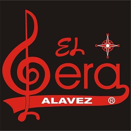 La Chica Sexi By El Gera Alavez On Amazon Music Amazoncom