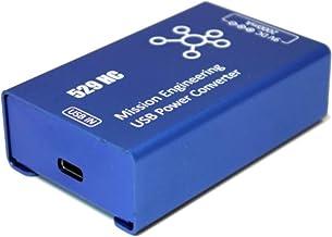 Mission Engineering Inc P-529HC USB Power Supply
