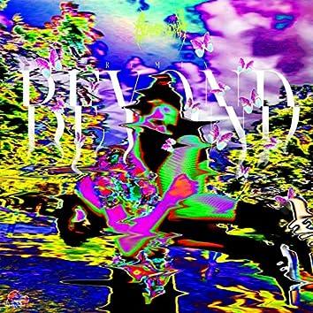 Beyond (Alternative Remix)