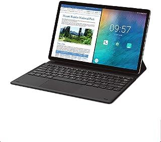 """タブレットコンピュータ, Tablet computer, Teclast M16 11.6"""" Android Tablet Helio X27 Deca Core 4GB RAM 128G ROM 4G Network Tablets PC ..."""