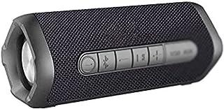 $142 » HOADIE Bluetooth Speaker, IPX4 Waterproof Speaker Portable Wireless Bluetooth Speaker Loud Volume Stereo Sound, Wireless S...