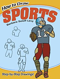Best drawing sports figures Reviews