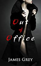 Out of Office (Laura Book 1) (English Edition)