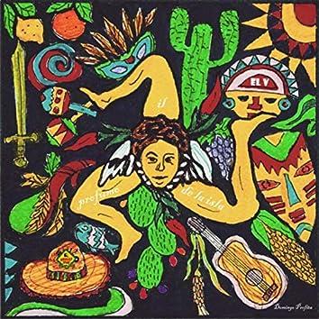 Il profumo de la isla (feat. Reggae Zone Family)