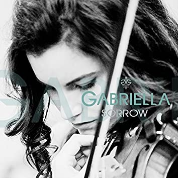 Sorrow (Radio Edit)