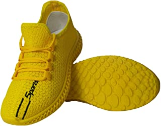 Xpert Kids Shoes for Boys, Kids Sneakers for Boys & Girls, Casual Shoes for Kids, Sports Shoes for Boys & Girls, Shoes for...