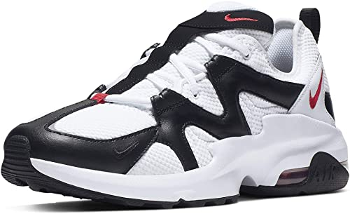 Nike Air Air Air Max Graviton, Chaussures de Trail Homme 85b