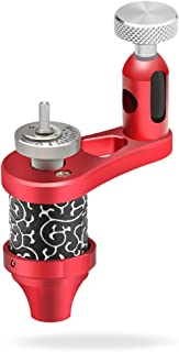 Best american made tattoo machines Reviews