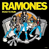 Road To Ruin (LP-Vinilo)
