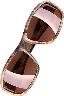 Mejor Gafas Costa Del Mar Mujer de 2020 - Mejor valorados y revisados