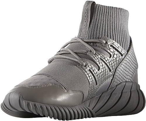 Adidas Tubular 10 Größe metsil, chsoGrößetsil Doom