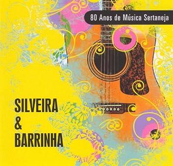 80 Anos de Música Sertaneja
