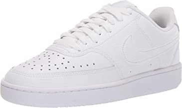Nike Court Vision Low womens Sneakers