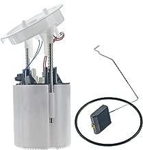 Best bmw e90 fuel pump replacement Reviews