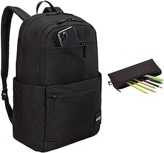 CASE LOGIC UPLINK Backpack (Black)