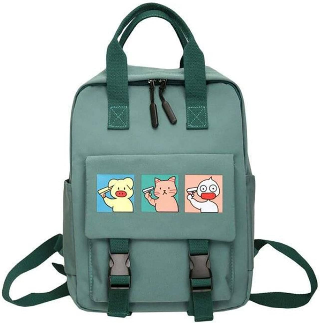 xuebin Cute School SALENEW very popular Backpacks Women Backpack for Waterproof Teena NEW before selling