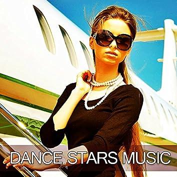 Dance Stars Music