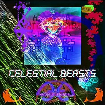 Celestial Beasts