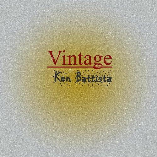Ken Battista