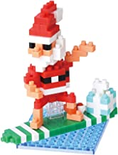 Best surfing santa toy Reviews