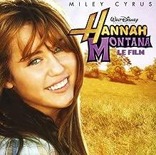 Hannah Montana: The Movie Original Soundtrack