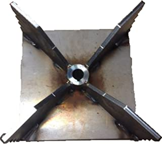 Billy Goat 810930 Impeller Turbine