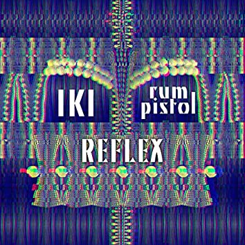Reflex - Remixed