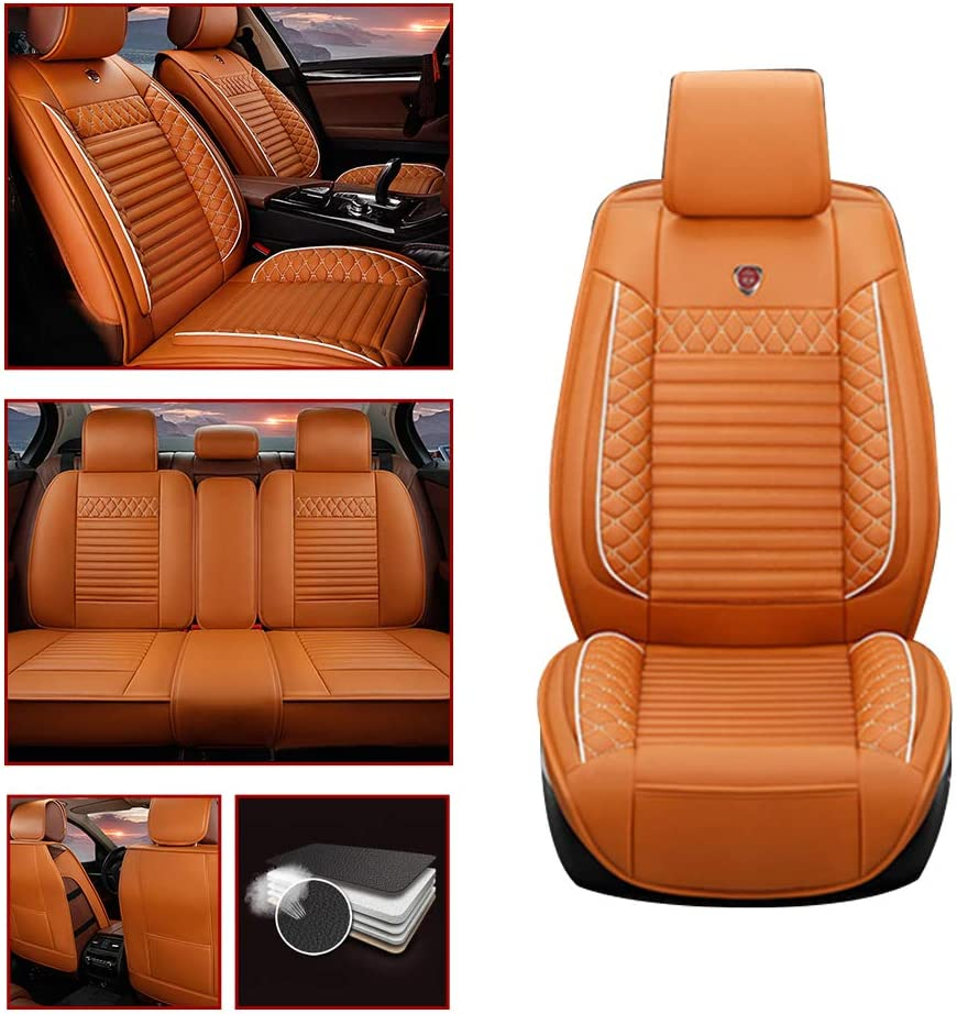 Car Seat Cover for Verano GL6 5 Royaum 6 Velite Park Low price Avenue Cheap mail order specialty store
