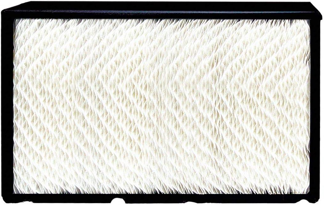 AIRCARE 1041 Super Wick Fashion Humidifier Filter Ranking TOP8