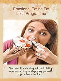 Emotional Eater Fat Loss Programme