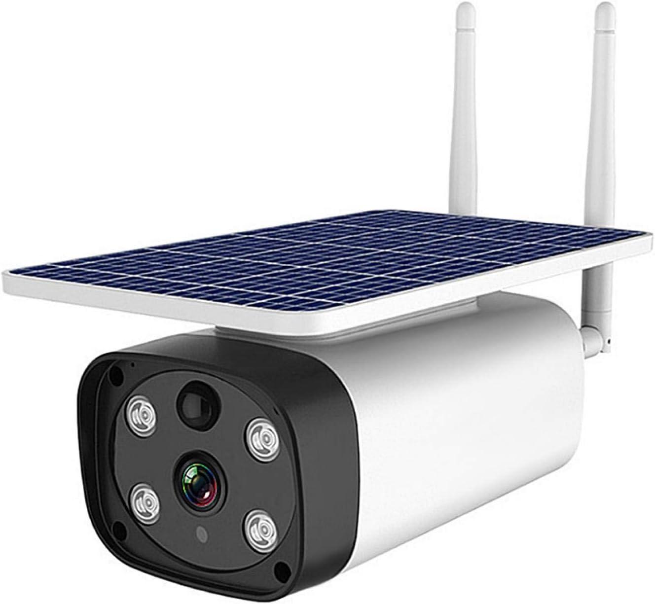 Pwshymi Excellent Starlight Discount is also underway Outdoor Camera Night IP67 5W Vision Waterproof